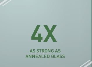 Picture of Tempered Glass