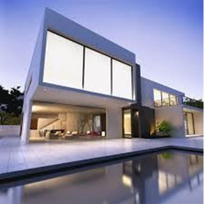 Switch Glass and Smart Glass